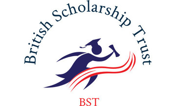 Stipendije Fondacije ,,The British Scholarship Trust""
