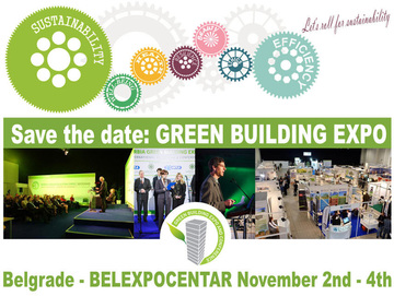 /uploads/attachment/vest/2284/The-GREEN-BUILDING-EXPO.jpg