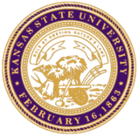 /uploads/attachment/vest/3275/Kansas_State_University_logo.png