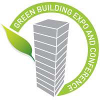 GREEN BUILDING EXPO 2016