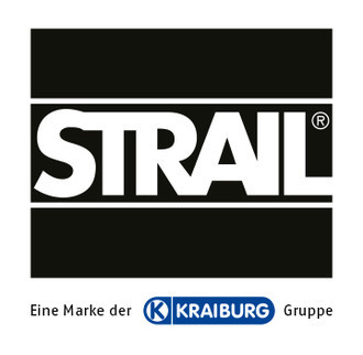 /uploads/attachment/vest/3751/KRAIBURG_STRAIL.jpg