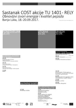 /uploads/attachment/vest/5060/ICP__COST-RELY__Banja_Luka_MEETING__Poster_02.jpg