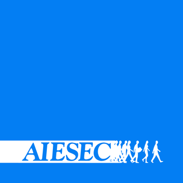 /uploads/attachment/vest/5664/aisec.png