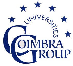 Coimbra Group International Summer School on European Multilingualism