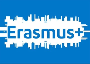 /uploads/attachment/vest/7061/erasmus_.jpg