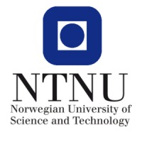/uploads/attachment/vest/7100/The_Norwegian_University_of_Science_and_Technology.jpg