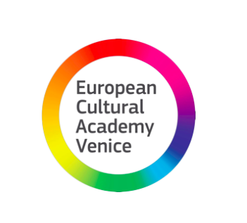 The European Cultural Academy- Summer school collaboration