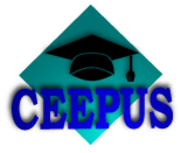 "The Faculty of Architecture, Civil Engineering and Geodesy joined a new CEEPUS network: ""CROSS/HOUSE: Sustainable Housing – Cross-Cultural Society"""